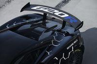 Cuma 350 Unit, McLaren 620R Si Mobil Balap Legal Jalan Raya