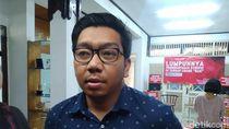 Nilai Vonis Kader PDIP Saeful Bahri Ringan, ICW: Sudah Kami Prediksi