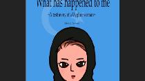 Kisah Sedih Perempuan Muslim Uighur, Disiksa hingga Dibui Tanpa Kejelasan