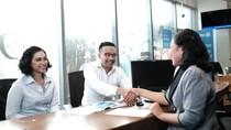Perusahaan Asuransi Diusulkan Dapat Moratorium Iuran OJK