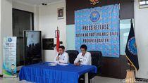 BNN Sebut Pelajar di Banten Rawan Terpapar Narkotika