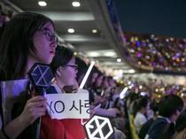 Rencana Korea Selatan Hidupkan Kembali Konser Offline K-Pop