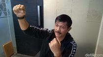 Respons PSSI soal Isu Pembatalan Piala Asia U-19