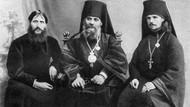 Kisah Tragis Rasputin, Dukun Kekaisaran Rusia