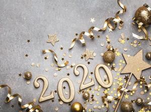 Resolusi 2020 Berdasarkan Zodiak Agar Bisa Berhasil