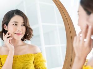 Riset dari YSL Beauty: Wanita Urban 30% Lebih Cepat Tua