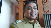 3 Mal Besar di Kota Bekasi Tutup Sementara Gegara Corona
