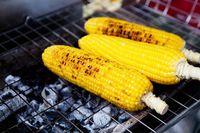 3 Tips Bikin Jagung Bakar untuk Meriahkan Pesta BBQ