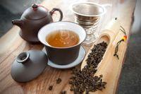 3 Teh Herbal untuk Tekanan Darah Tinggi yang Baik Dikonsumsi Rutin