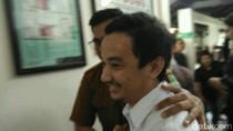 Jabar Sepekan: Anak Bupati Majalengka Bebas, Wajah Anyar Persib Bandung