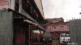Mahasiswi UNM Hamil Meninggal di Kos, Polisi Temukan 20 Saset Jus Instan