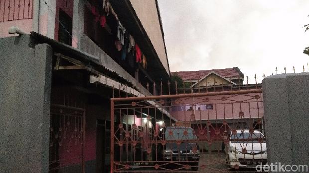 Ibu Kos Cerita Detik-detik Mahasiswi UNM Hamil Tua Pingsan Lalu Meninggal