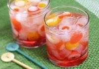 5 Resep Minuman Dingin Enak dan Praktis untuk Pesta Tahun Baru