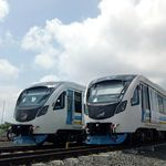 Mantap! Bali Bakal Punya LRT 2022