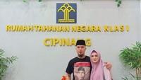 Prabowo Masuk Rezim Jokowi, Ahmad Dhani: Tanda Pilpres Kemarin Tak Curang