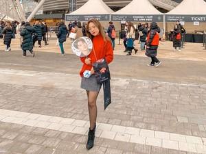 Suka Duka Cindy Si Bucin K-Pop Sukses: Dapat Penghasilan hingga Di-bully