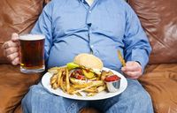 Hati-hati Pesta BBQ, Kenali Dulu 5 Fakta dan Mitos Terkait Kolesterol