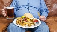 Gejala Kolesterol Tinggi yang Berbahaya Bagi Tubuh, Waspada Setelah Lebaran