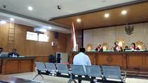 Demi Proyek di Indramayu, Pengusaha Sawer Duit ke Bupati-Anggota DPRD Jabar