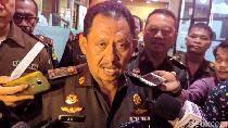 Jadi Tersangka Korupsi Jiwasraya, Benny Tjokro Ditahan di Rutan KPK