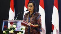 Soal Merdeka Belajar Episode 3, Sri Mulyani: Kayak Cerita Bersambung Saja