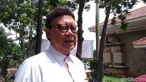 Tjahjo Segera Kumpulkan Pejabat Pusat-Daerah, Bahas Perampingan Eselon