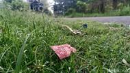 Ramai Kondom Bekas, DPRD Kota Madiun Soroti Tempat Hiburan Tanpa Izin