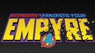 Rilis April 2020, Marvel Posting Trailer Avengers dan Fantastic Four