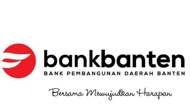 Makin Pasti, Bank Banten Kantongi Pendapat Hukum Kejagung