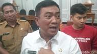 Pesta Tahun Baru 2020, Walkot Cirebon: Jangan Bakar Petasan