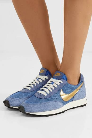sneakers yang tren di 2020