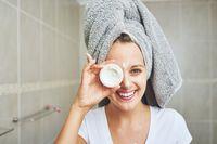 Tips makeup untuk kulit berminyak