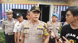 Polres Bogor Akan Panggil Ulang Keluarga Habib Rizieq soal Tes Swab RS UMMI
