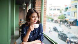 4 Alasan Minum Teh di Pagi Hari Tidak Perlu Berlebihan