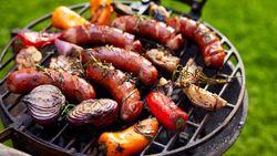 Bagaimana Sebaiknya BBQ-an yang Sehat Menurut Ahli Gizi?