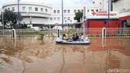 5 Penyakit Kulit yang Mengintai Korban Banjir dan Tips Pencegahan