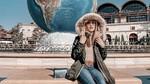 Usai Foto Mesra, Cinta Laura Kiehl Bangkit dengan Vida