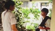 Isyana Sarasvati Kenang Momen Ditembak Rayhan yang Bikin Tremor