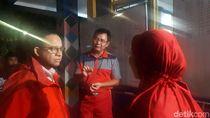 Jakarta Banjir, Anies: Ganjil Genap Ditiadakan Besok