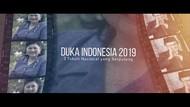 Duka Indonesia di 2019, 3 Tokoh Nasional yang Berpulang