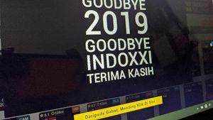 9 Streaming Film Indonesia Terlengkap, Usai IndoXXI Tamat