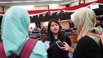 DKI Tak Beri Izin DWP Tahun Depan, PDIP: Anies Takut FPI