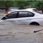 Kena Banjir, Perawatan Mobil Eropa Lebih Rumit Dibanding Mobil Jepang