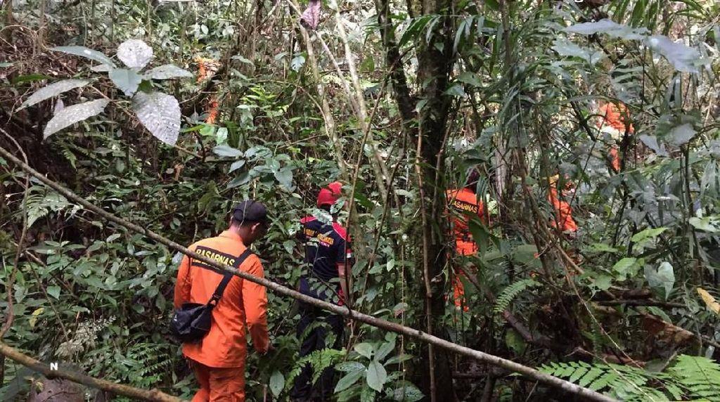 Pelajar di Jambi Hilang Saat Pulang Rekreasi dari Danau Kaco