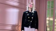 Potret Presenter TV Ungkap Hal Mengerikan Soal Payudaranya Meledak