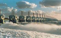 Deretan Teknologi Atasi Banjir di Berbagai Negara