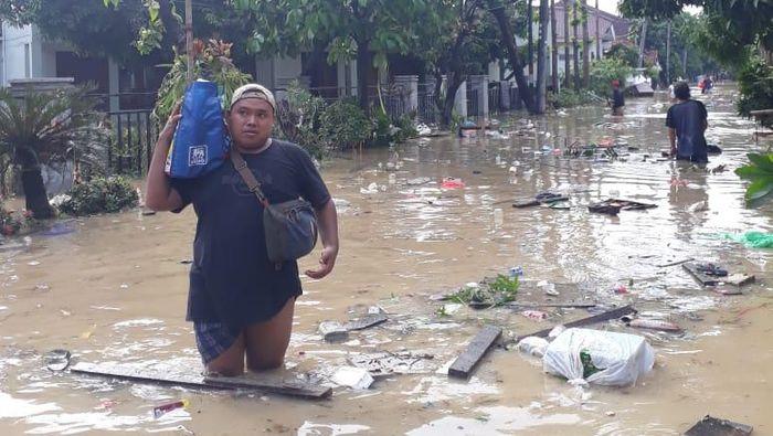 pns-yang-kena-banjir-bisa-cuti-hingga-sebulan