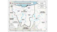 Banjir di 75 Persen Area, Wali Kota Bekasi Akui Keteteran