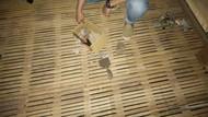 Duar! Suara Kembang Api Bikin 5 Warga di Jeneponto Saling Sabet