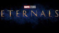 Ini Sinopsis The Eternals